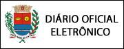 Diario Oficial Eletronico