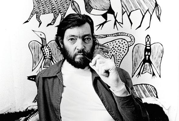Julio Cortazar: Pictures, News, Information From The Web