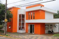 Marcio Neves/Secom/PMA