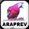 Araprev