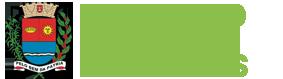Portal do Turismo de Araras